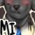 :iconmischievous-impala: