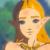 :iconmischievous-princess: