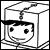 :iconmiscreator: