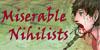 :iconmiserablenihilists: