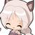 :iconmishan-chan: