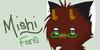 :iconmishi-fans: