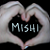 :iconmishi-photos: