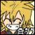 :iconmishin-chan:
