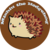 :iconmishiu-the-hedgehog: