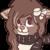 :iconmishkawolf: