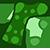 :iconmismatchedgreensocks: