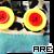 :iconmisosazai-are: