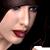 :iconmiss-angelicfairy: