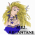 :iconmiss-arcantane: