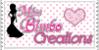 :iconmiss-bimbo-creations: