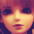 :iconmiss-boxie:
