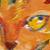 :iconmiss-cheshire-cat: