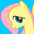:iconmiss-fluttershy: