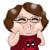 :iconmiss-lady-trancy:
