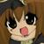 :iconmiss-mana483: