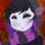 :iconmiss-mary-murder: