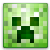 :iconmiss-minecraft:
