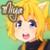 :iconmiss-miyako-sama: