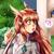 :iconmiss-mori02: