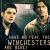 :iconmiss-murder89: