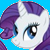 :iconmiss-rarity: