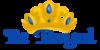:iconmiss-royal: