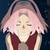 :iconmiss-sakura-chan:
