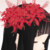 :iconmiss-spider-lily: