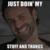 :iconmiss-stuffandthangs: