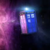 :iconmiss-timelord13: