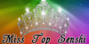 :iconmiss-top-senshi: