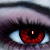:iconmiss-vampriss: