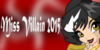 :iconmiss-villain-2015: