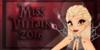 :iconmiss-villain-2016: