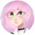 :iconmiss-watercolor07: