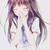 :iconmiss-yoona: