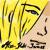 :iconmiss-yuki-james: