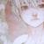 :iconmiss-yuyuka: