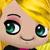:iconmiss-zephira: