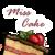 :iconmisscake: