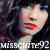 :iconmisscuite92: