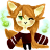 :iconmisses-salty-kitty: