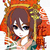 :iconmissheruuzumaki1234: