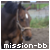 :iconmission-bb: