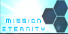 :iconmission-eternity: