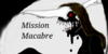 :iconmission-macabre: