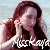 :iconmisskayastock: