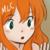 :iconmissmybcmiyuki: