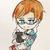 :iconmisssapphire30:
